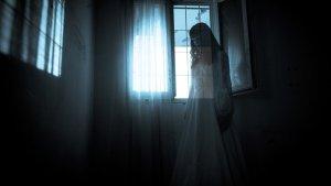 ▷ Sonhar Com Espíritos 【É Mau Presságio?】