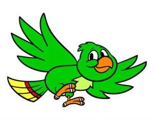 ▷ Sonhar com Pássaro【IMPERDÍVEL】