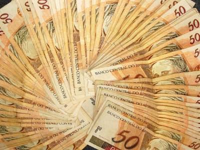 ▷ Sonhar Achando Dinheiro【IMPERDÍVEL】
