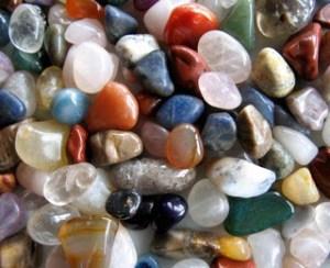 ▷ Sonhar com Pedras【Interpretações Reveladoras】