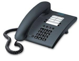 ▷ Sonhar com Telefone【ATENÇÃO】