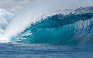 ▷ Sonhar com ondas 【IMPERDÍVEL】