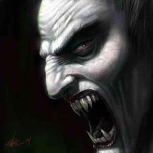 ▷ Sonhar com Vampiro【INTERPRETAÇÕES REVELADORAS】
