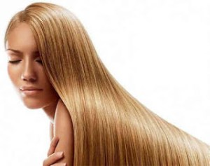 ▷ Significado dos sonhos cabelo【IMPERDÍVEL】