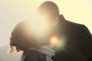 Significados dos Beijos