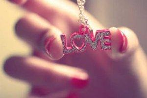 Como diferenciar amor e paixão?