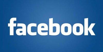 Arrumar namorada no Facebook?