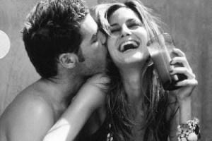 Dicas para conquistar e seduzir uma pessoa