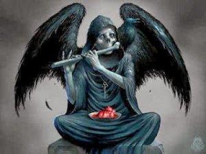 ▷ Significado dos Sonhos Morte【IMPERDÍVEL】