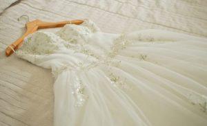 ▷ Sonhar com Vestido de Noiva -【IMPERDÍVEL】