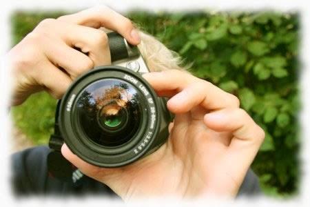 ▷ Sonhar Tirando Fotos – 【IMPERDÍVEL】