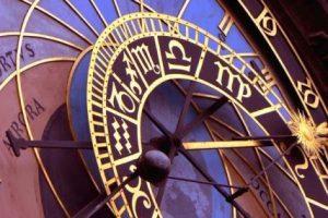 Signo Ascendente em Astrologia
