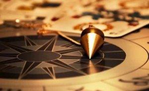 Signo Solar em Astrologia