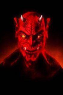 ▷ Sonhar com Diabo【Interpretações Reveladoras】