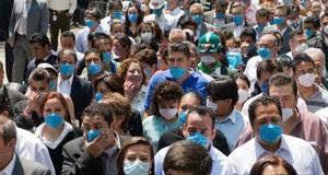 ▷ Sonhar com Epidemia【Tudo o que você precisa saber】