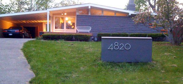 qual é o melhor numero para sua casa
