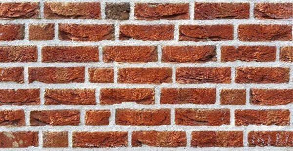 ▷ Sonhar com Muro 【Todos os Significados】