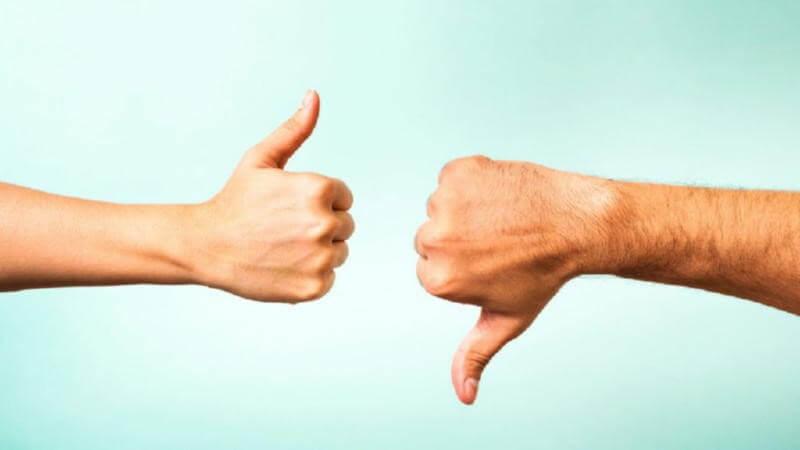 7 Conselhos Ruins de Relacionamento Que Você Nunca Deve Seguir