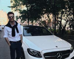 O jeitinho brasileiro de ganhar $ 1500 por diaque pouquíssimas pessoas conhecem