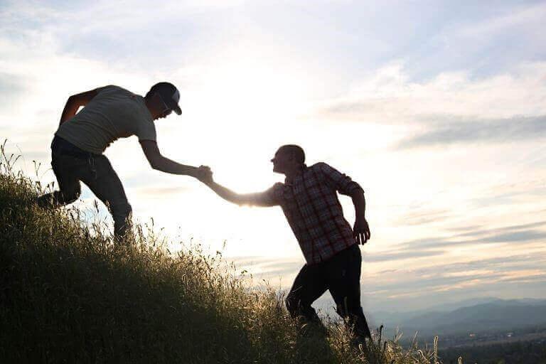 Este Estudo Sobre Amizade Fará Você Repensar Quem São Seus Amigos Verdadeiros