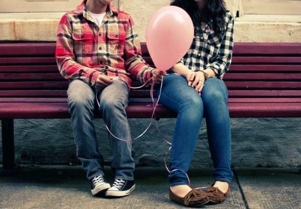 ideia para o dia dos namorados