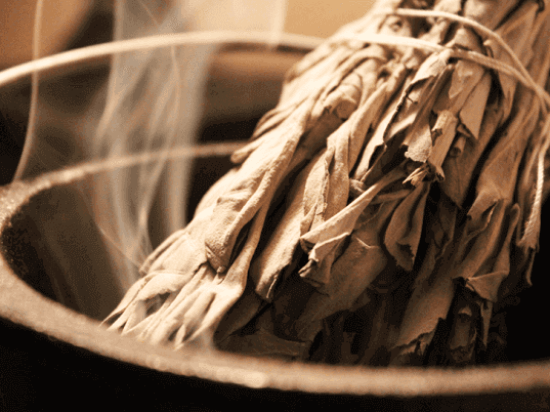 limpeza energética no feng shui