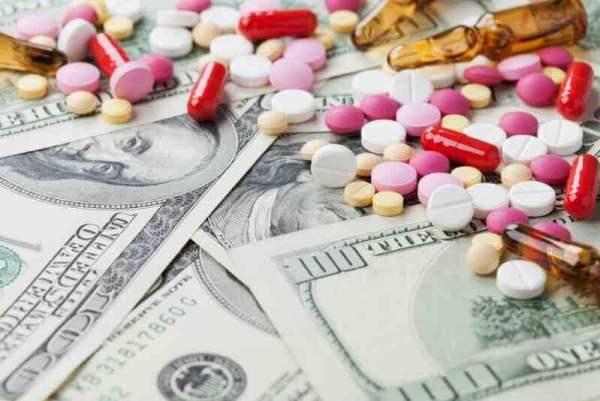 medicos mentem para ganhar dinheiro
