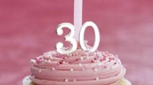 30 Coisas Que Você Deve Fazer Antes Dos 30 Anos