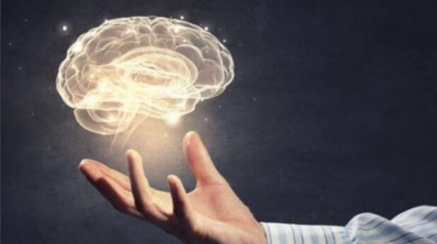 desenvolver o poder mental
