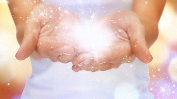 Como Usar a Magia Branca Para Atrair Dinheiro e Abundância?