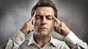 3 Exercícios de Concentração Para Ser Mais Produtivo