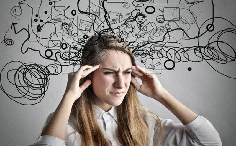 Aprenda a Usar Seu Poder Mental com 7 Exercícios Poderosos