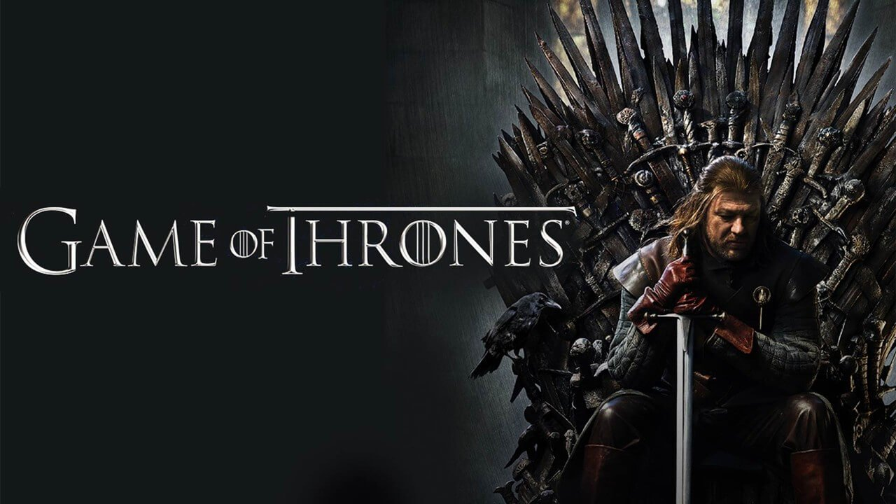 Game Of Thrones As Melhores Frases Da 7ª Temporada