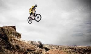 Frases Sobre o Medo Para Te Ajudar a Vencer Os Obstáculos