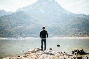Frases Para Começar o Dia Motivado Para Conseguir o Que Você Quer