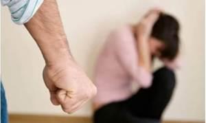 Fique Longe Desses 7 Tipos de Homens Visivelmente Violentos
