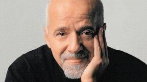 55 Frases de Paulo Coelho Para Encontrar a Sua Felicidade