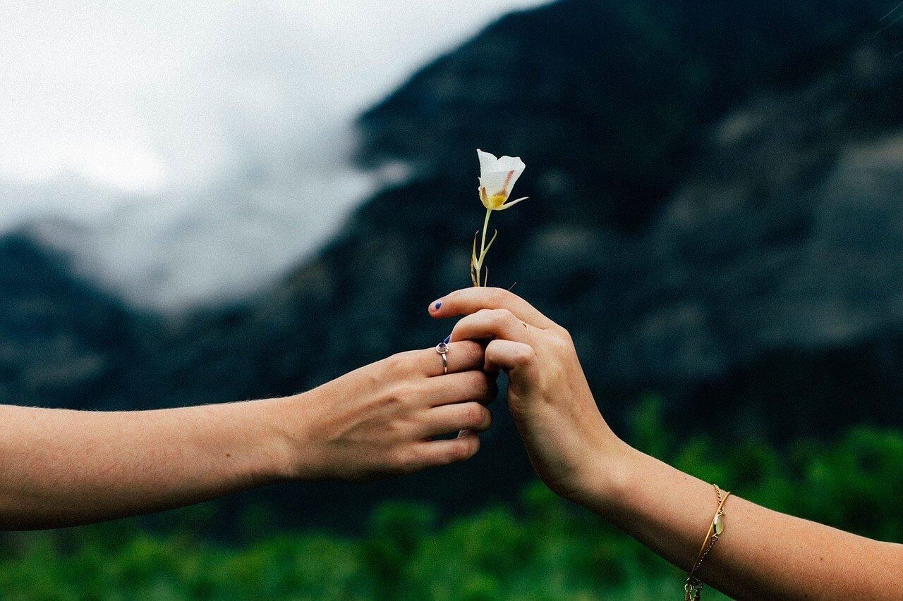 3 Orações Para Melhorar o Casamento e Manter Um Relacionamento Feliz