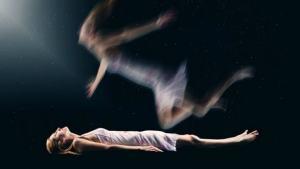 11 Principais Sinais De Alerta De Que Sua Alma Pode Estar Cansada e Morrendo