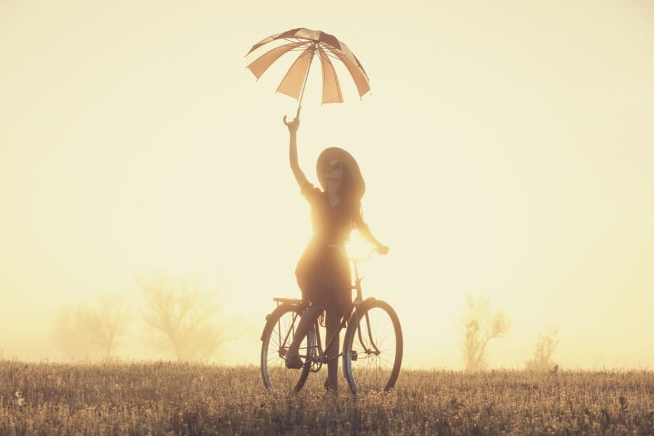 10 Maneiras De Atrair Boas Vibrações Para Sua Vida