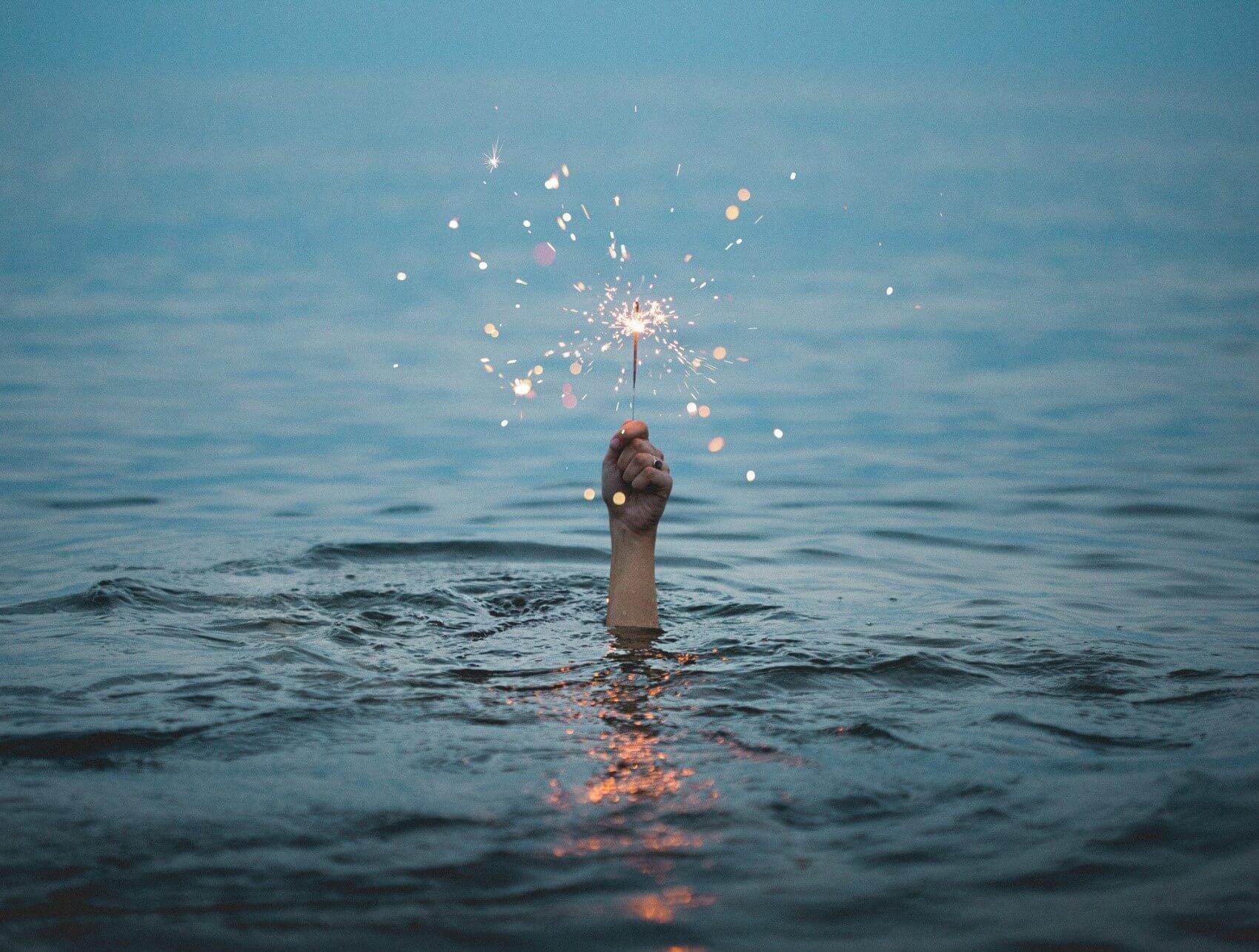 7 Sinais De Que Uma Grande Mudança Está Chegando Em Sua Vida