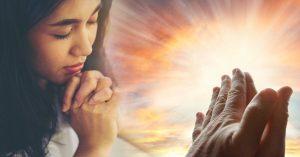 Oração Contra As Más Energias: Tudo Pode Mudar Para Você