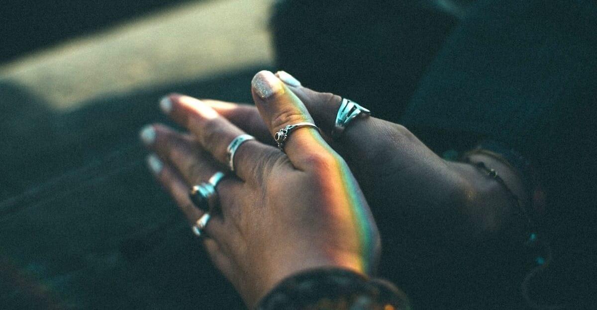 Conheça o Verdadeiro Poder Da Oração Da Madrugada