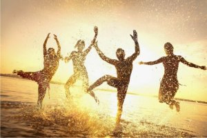 Os 7 Tipos De Amigos Falsos Que Devemos Reconhecer – Tome Cuidado Com o #5