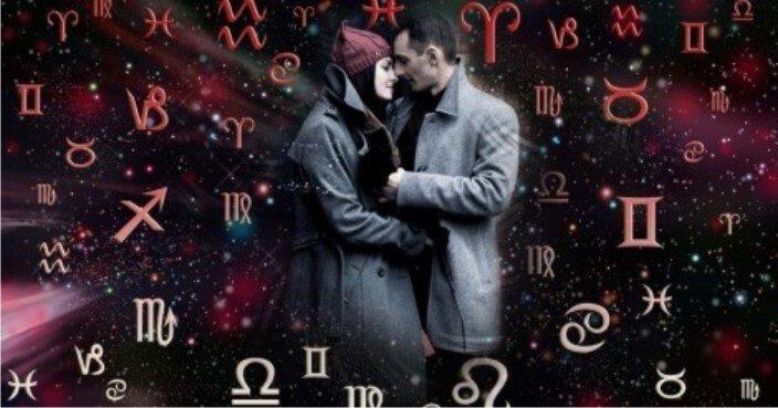 As 2 Dicas De Amor Mais Importantes Para Cada Signo