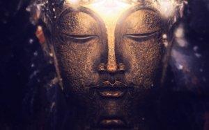 Atraia Tudo o Que Você Quer Aplicando Esses Cinco Ensinamentos Do Budismo