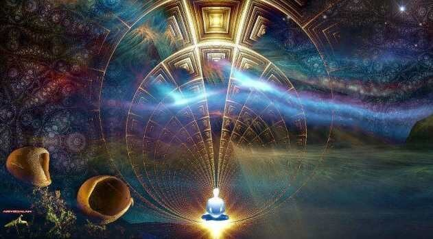 As 7 Leis Espirituais Para o Sucesso e Para a Vida
