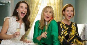 10 Coisas Que Toda Mulher De 40 Anos Deve Saber