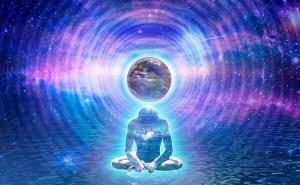 Aprenda a Maneira Correta De Falar Com o Universo Para Que Ele Entenda o Seu Pedido