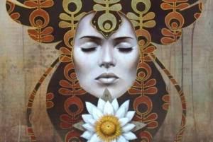 13 Pensamentos Espirituais Que Irão Recarregar a Sua Alma